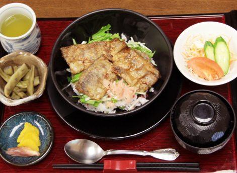 shop_cook