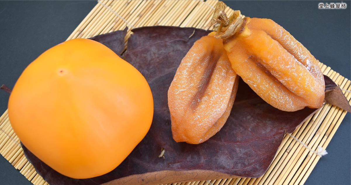 極み抜かれた郷土料理と伝統野菜の食文化 岐阜の極み 5